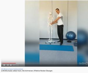 Physiotherapie Friedrichshafen